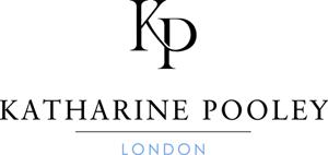 katharinepooleyblog Logo