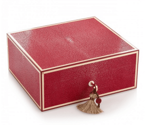 https://katharinepooley.com/boutique/shop/accessories/boxes/eva-jewellery-box/